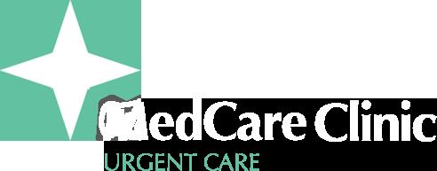 Medcare Clinic Aruba